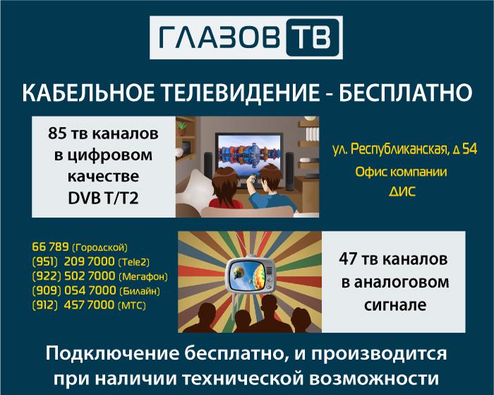 kabel tv2